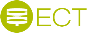 ECT Telecoms