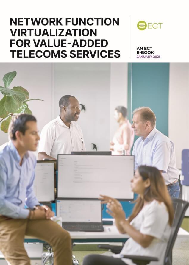 nfv for vats ebook cover