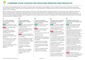 one pager tlcap table cover