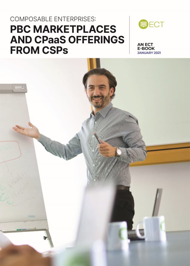 pbc marketplaces and cpaas offerings ebook cover