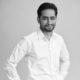 https://www.ect-telecoms.com/wp-content/uploads/2021/09/tahir-management-team-bio-80x80.jpg